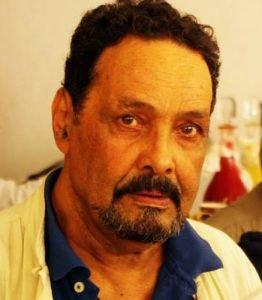 أحمد سنوسي