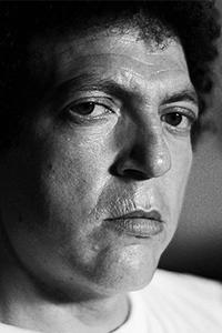 Mohamed Hassine Grayaâ