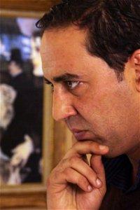 Karim Belhaj