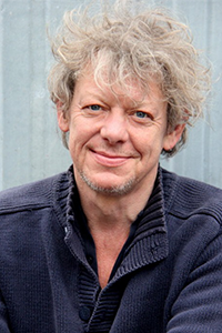 Thierry Hancisse