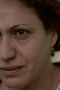 Salha Nasraoui