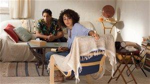 Gallery 1 - Arab Blues