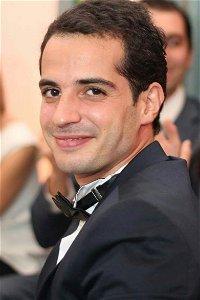 Karim Brahem