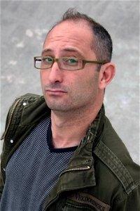 Hatem Karoui