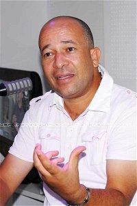 Younes Ferhi