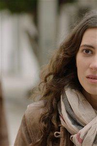 Nour Hajri