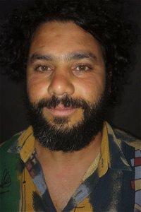 Mohamed Tawfik Safsafi