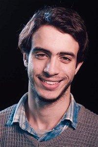 Ahmed Ferchichi
