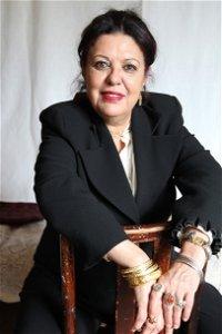 Bouraouïa Marzouk