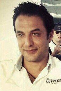 Walid Mouihbi