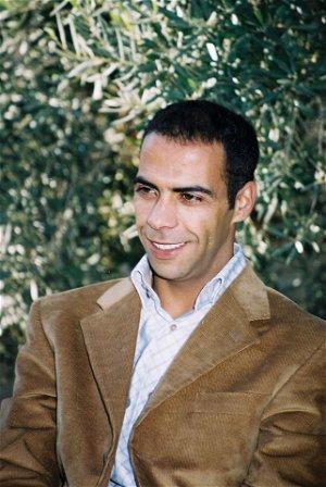 Faouzi Chelbi
