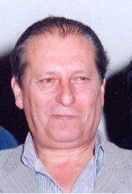 Ahmed Bahaeddine Attia