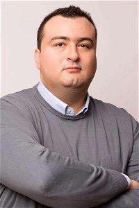 Mohamed Ali Ben Hamra