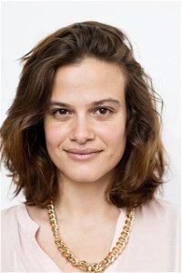 Mariam Mekiwi