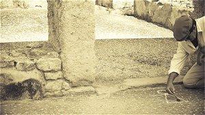 Gallery 1 - Once Kerkouane