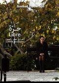 Libre poster