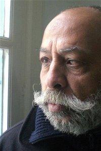 Mustapha Koudhaï