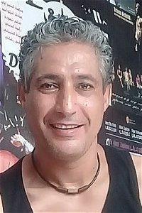 Nacib Barhoumi
