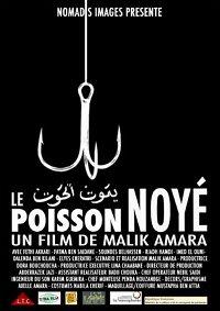 Le Poisson Noyé poster