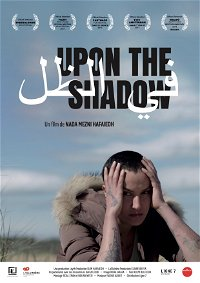 Upon The Shadow poster