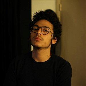 يوسف صنهاجي