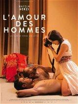 L'amour des Hommes poster