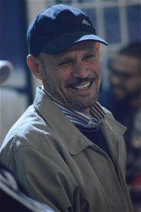 Ali Yahyaoui