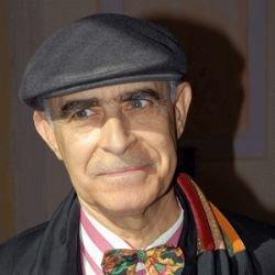 Mohamed Driss