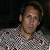 Mohamed Challouf