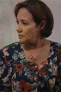 Anissa Lotfi
