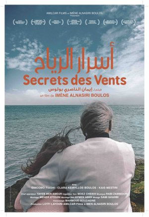 Secrets of Winds