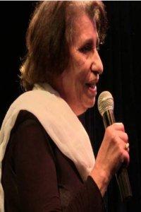 Fouzia Boumaiza