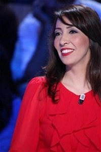 Sameh Dachraoui