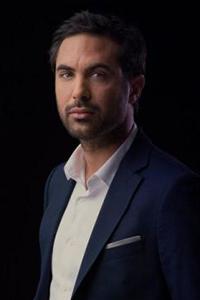 Omar Hmida