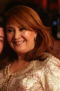 Leila Chebbi