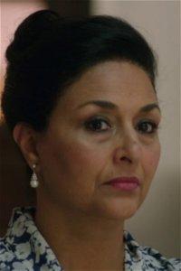 Rabia Ben Abdallah