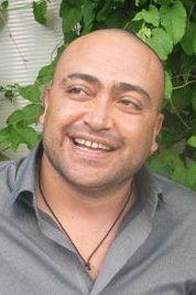 Atef Ben Hassine