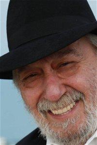 Giacomo Fiaschi