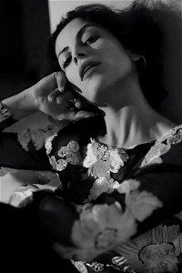 أميرة شبلي