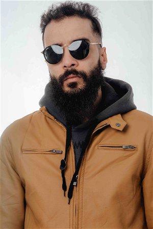 Mohamed Khalil Bahri