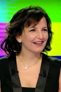 Amel Smaoui