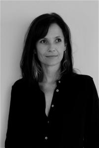 Claire Belhassine
