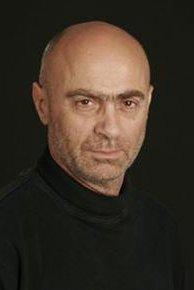 Selim Daou