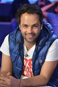 أحمد لندلسي