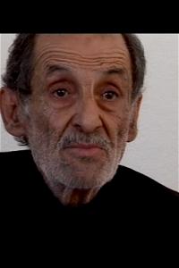 Mostapha Gattel Essid