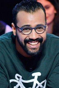 Bassem Hamraoui