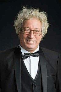 Néjib Ayed