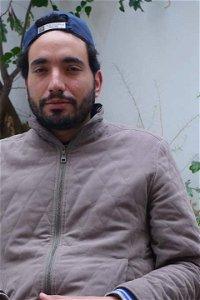 Mohamed Amazigh Laabidi