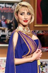 Mariem Sabbagh