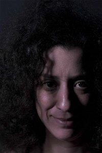 Mouna Belhaj Zekri